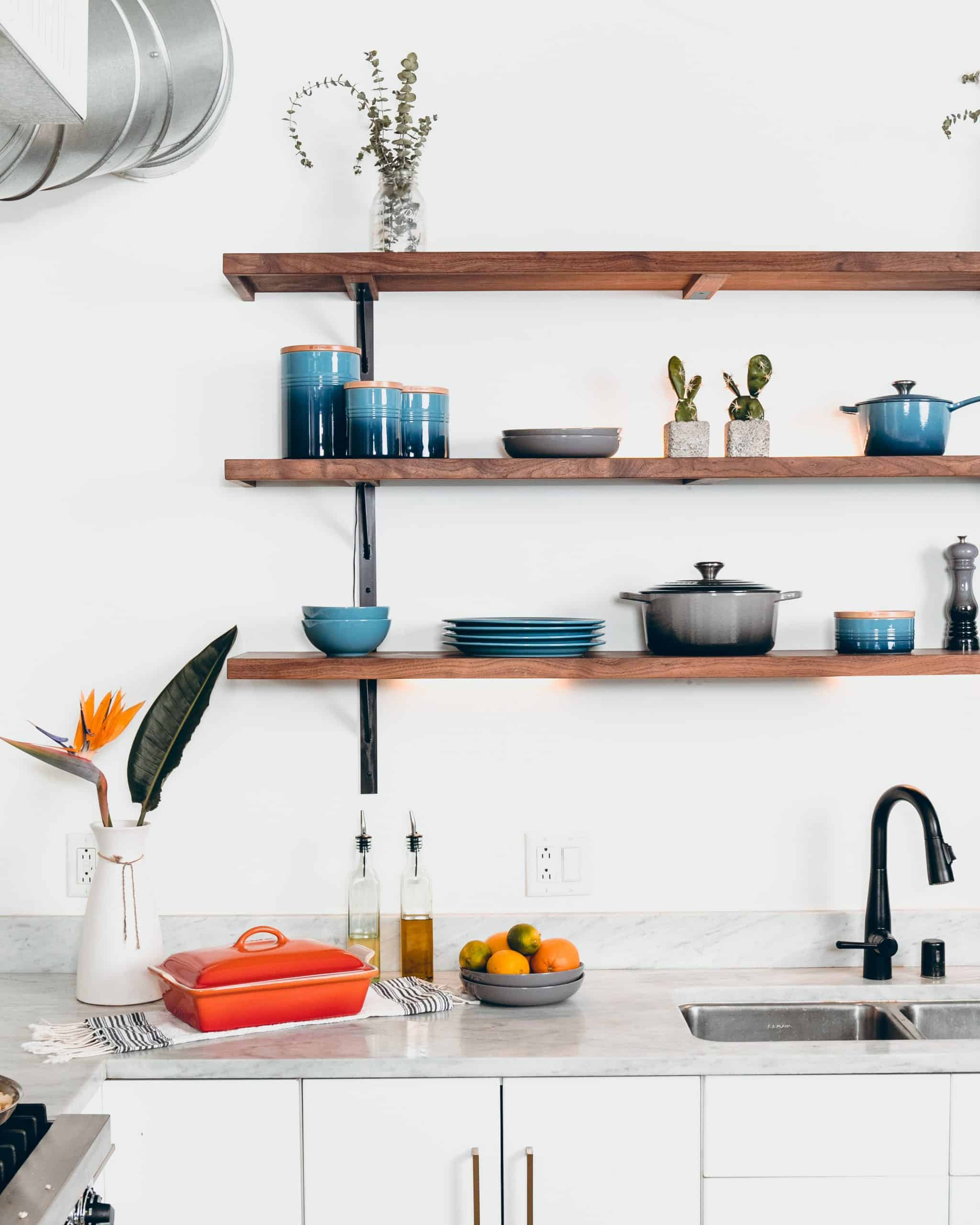 best kitchen and cookware gifts